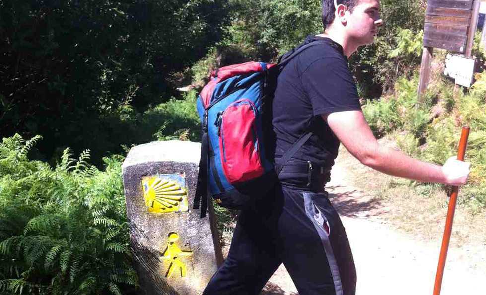 v2-caminodesantiago.david
